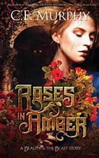 Roses in Amber