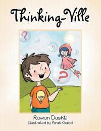 Thinking-Ville