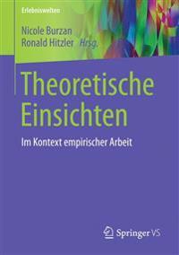 Theoretische Einsichten