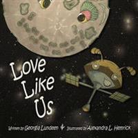 Love Like Us