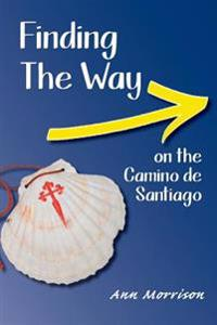 Finding the Way on the Camino de Santiago