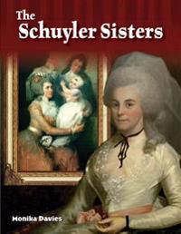The Schuyler Sisters (Alexander Hamilton)