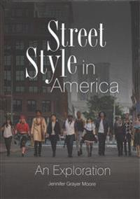 Street Style in America