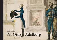 Per Otto Adelborg 1781-1818