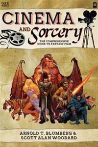 Cinema & Sorcery