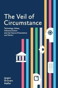 The Veil of Circumstance