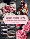Made W/Love