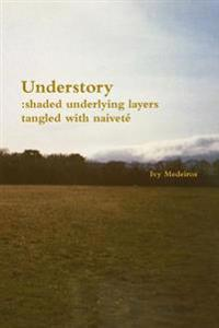 Understory: Shaded Underlying Layers Tangled with Naivete