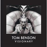 Tom Benson: Visionary