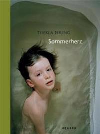 Sommerherz / Summer Heart