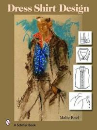Dress Shirt Design