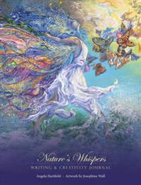 Nature'S Whispers - WritingCreativity Journal