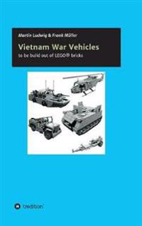 Vietnam War Vehicles