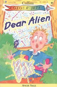 Dear Alien