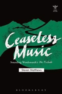 Ceaseless Music