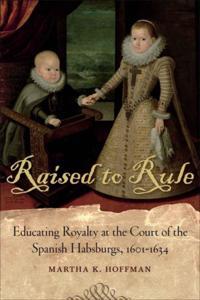 Raised to Rule