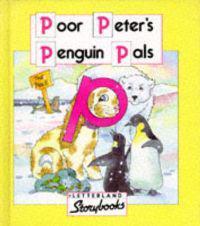 Poor Peter's Penguin Pals