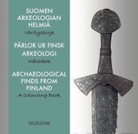 Suomen arkeologian helmiä