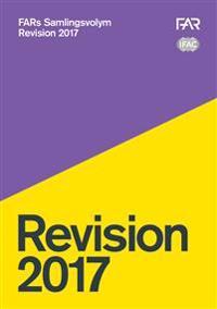 Samlingsvolym 2017 - Revision