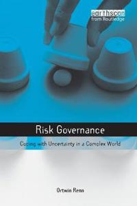 Risk Governance