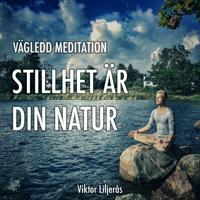 Stillhet är din natur