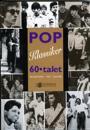 Popklassiker 60-talet