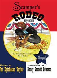 Scamper's Rodeo Adventure