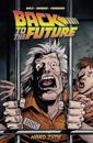 Back To The Future Hard Time