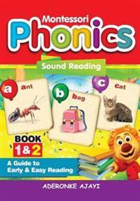 Montessori Phonics