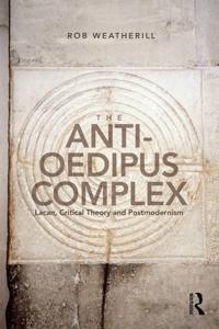 Anti-Oedipus Complex