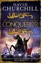 Conqueror (Leopards of Normandy 3)