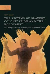 Victims of Slavery, Colonization and the Holocaust