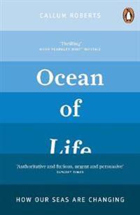 Ocean of Life