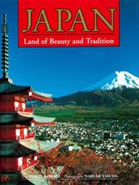 Japan Land of Beauty & Tradition