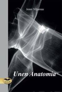Unen anatomia
