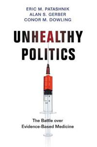 Unhealthy Politics