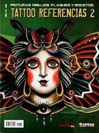 Roses for All Sketchbook