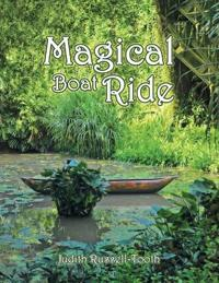 Magical Boat Ride