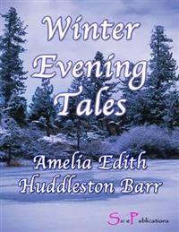 Winter Evening Tales