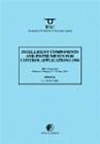Intelligent Components and Instruments for Control Applications 1992