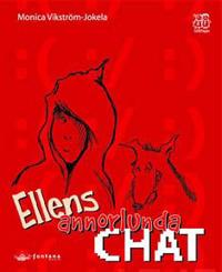 Ellens annorlunda chat