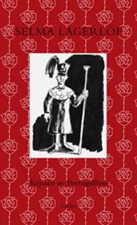 Kejsarn av Portugallien / Lättläst