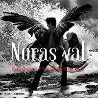 Noras val