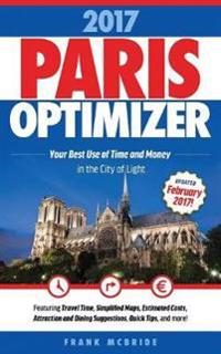 Paris Optimizer 2017