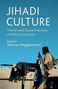 Jihadi Culture