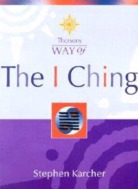 Way of the I Ching