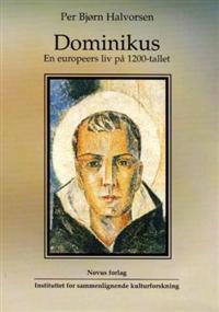 Dominikus - Per Bjørn Halvorsen | Ridgeroadrun.org