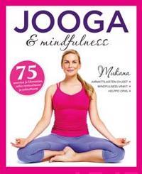Jooga & Mindfulness