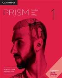 Prism Level 1