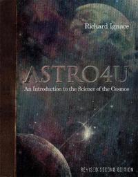 Astro4U